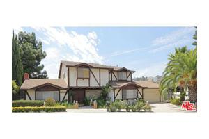 8016 Oceanus Dr, Los Angeles, CA 90046