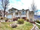 323 E 3700 N, North Ogden, UT 84414