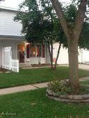 864 W Village Cir Se, Rochester, MN 55904