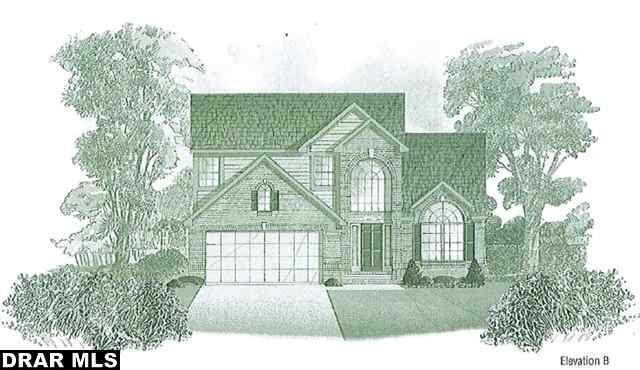 53643 valleywood dr south lyon mi 48178. Black Bedroom Furniture Sets. Home Design Ideas