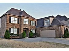 5517 Wood Ridge Cv, Arlington, TN 38002