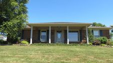 334 Old Tunnell Mill Rd, Chaplin, KY 40012
