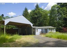82049 Red Bluff Rd, Seaside, OR 97138