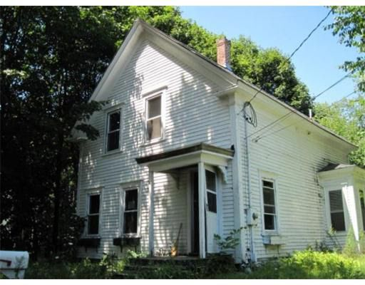 7 Hotel Pl Pepperell Ma 01463
