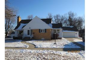 314 N Woodlawn Ave, Lake City, IA 51449