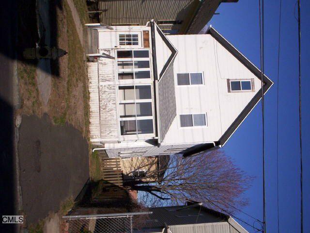 19 Webster St, Bridgeport, CT