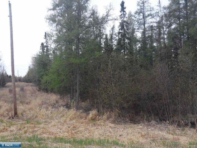 county road 568 hibbing nashwauk mn 55746