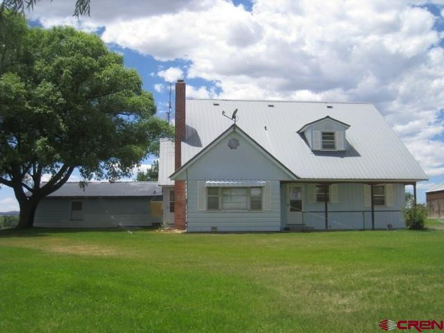 13171 highway 145 cortez co 81321 home for sale and