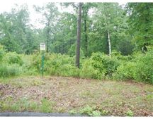Glynn Farms Rd Parcel 3, East Longmeadow, MA 01028