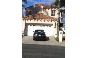 1249 Positas Rd, Chula Vista, CA 91910