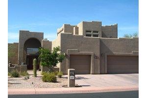 4055 N Recker Rd Unit 45, Mesa, AZ 85215