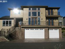 11397 Se Cascade View Ct, Happy Valley, OR 97086
