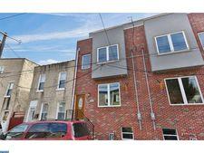 2649 Mercer St, Philadelphia, PA 19125