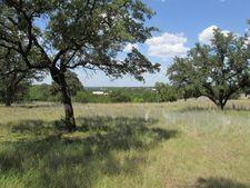 S Ridgeoak Ct, Weatherford, TX 76087
