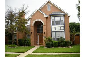 871 Lakeview Dr, Coppell, TX 75019
