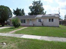 5730 Brookgreen Ave, Orlando, FL 32839