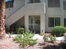 3425 E Russell Rd Unit 103, Las Vegas, NV 89120