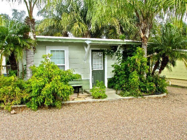 1801 broadway st 7 rockport tx 78382 for Rockport texas real estate waterfront