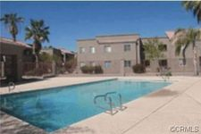 950 W Main St, Mesa, AZ 85201