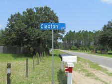 43517 Claxton Cir, Callahan, FL 32011