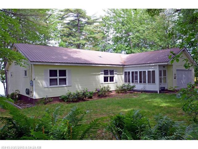 54 royal shores ln oxford me 04270 home for sale and