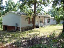 39 W Valley Trl, Mountain Home, AR 72653