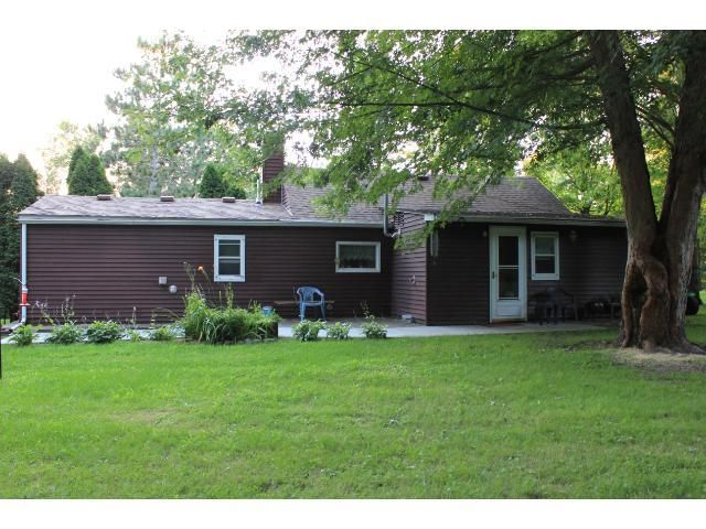 1449 ann lake rd kanabec township mn 56358 home for sale and real estate listing