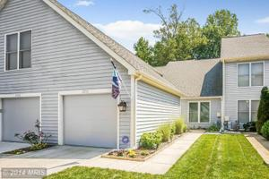 2931 Winters Chase Way, Annapolis, MD 21401