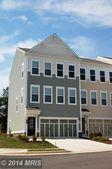 42291 Jessica Farm Ter, Ashburn, VA 20148