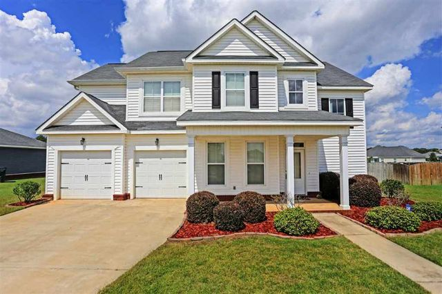 107 courthouse ln warner robins ga 31088 home for sale for Builders in warner robins ga