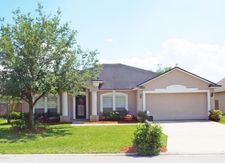 10148 Wood Dove Way, Jacksonville, FL 32221