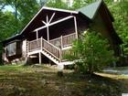 2608 Cool Waters Ln, Sevierville, TN 37862