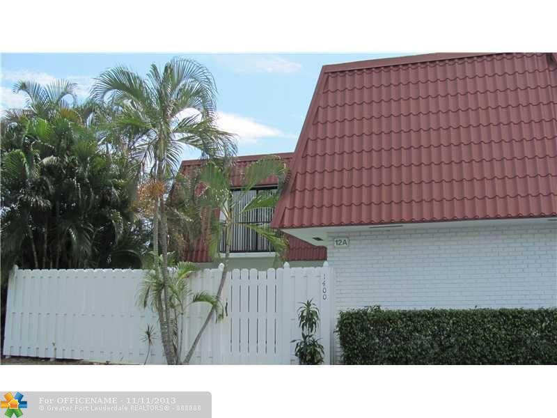 1400 Harvard Ln, Boynton Beach, FL 33426