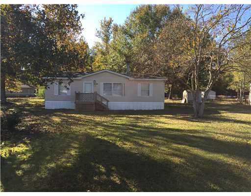 mobile homes for sale gulfport ms with 14009 Lori Pl Gulfport Ms 39503 M84165 70346 on Adams Homes Opens New Model Home In Gulfport Ms furthermore Turtle Creek Subdivisions New Website moreover Northbridge Movers also Burke County GA additionally 14009 Lori Pl Gulfport MS 39503 M84165 70346.