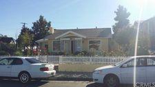 2852 Hill St, Huntington Park, CA 90255