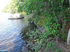 Lot 8 Long Is, Soudan, MN 55790