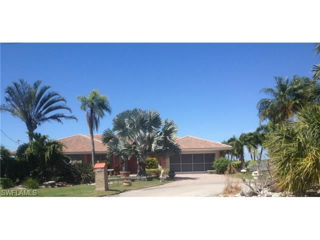 11939 island ave matlacha fl 33993 home for sale and