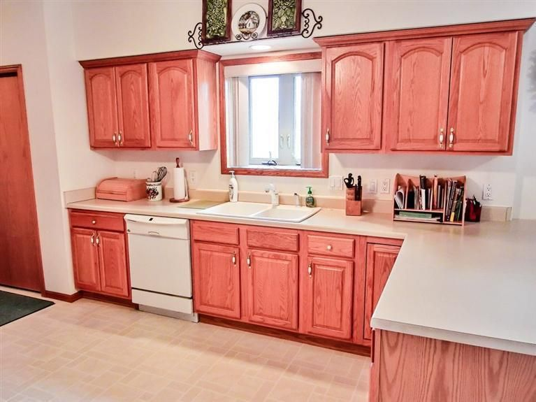 Homes For Sale Legrand Iowa