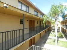 1260 E 113th Ave Apt G211, Tampa, FL 33612
