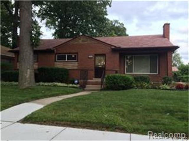 19930 lauder st detroit mi 48235 home for sale and real estate listing