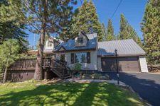 3075 Panorama Dr, Tahoe City, CA 96145