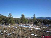 457 Spruce Cir, Pagosa Springs, CO 81147
