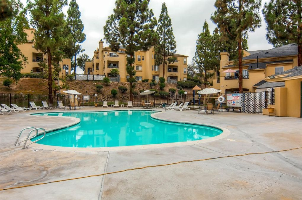 2055 Lakeridge Cir Unit 103 Chula Vista Ca 91913