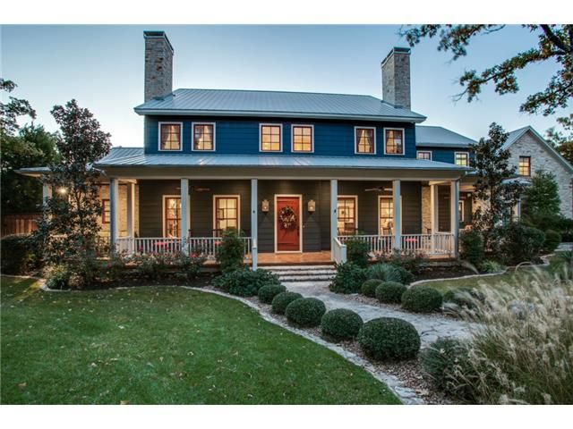 Montecito Dr Denton Tx Homes For Sale