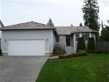 17625 St Andrews Ct, Arlington, WA 98223