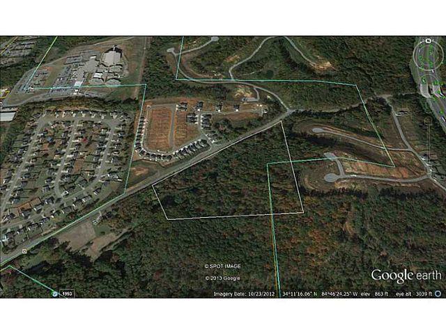 Bartow County Ga Property Tax Search