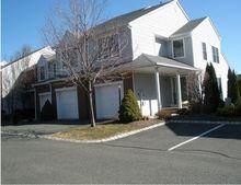 10 Ashwood Trl, Boonton Township, NJ 07005