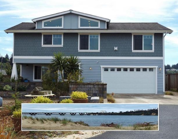 255 nw fayette st waldport or 97394 home for sale and