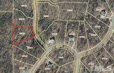 Lot 40C Brookhaven Unit Horizon Way Lot 40C, Pittsboro, NC 27278