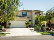 7259 Primrose Ln, San Diego, CA 92129